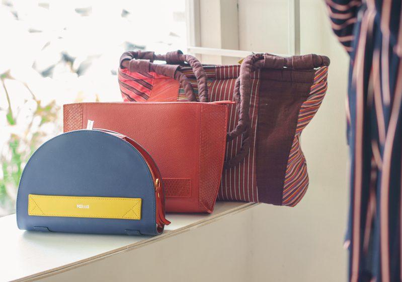 31052017_Fashion_Feature_image