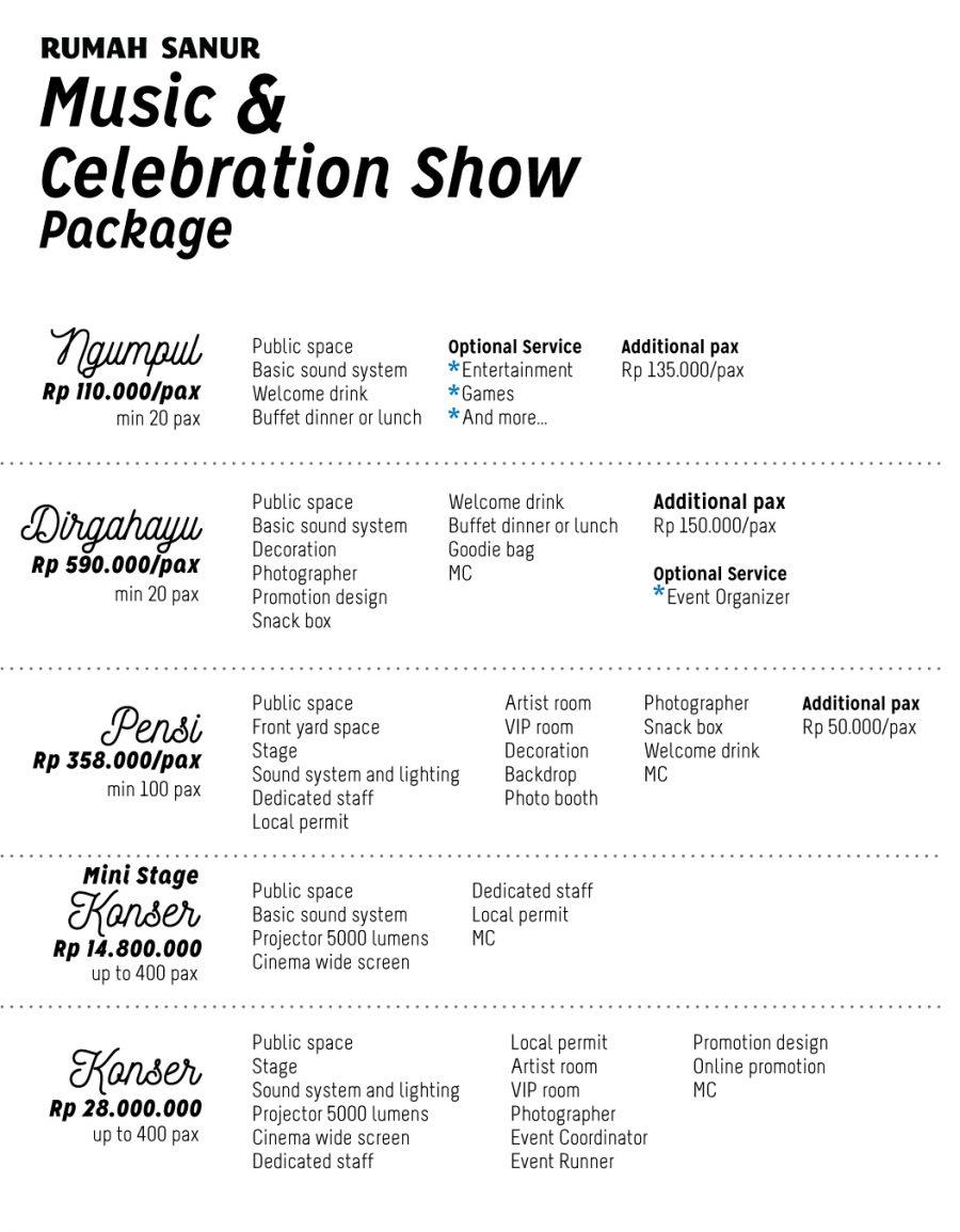 Music-&-Celebration