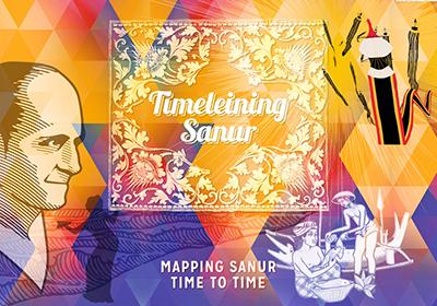 timelining-sanurnew