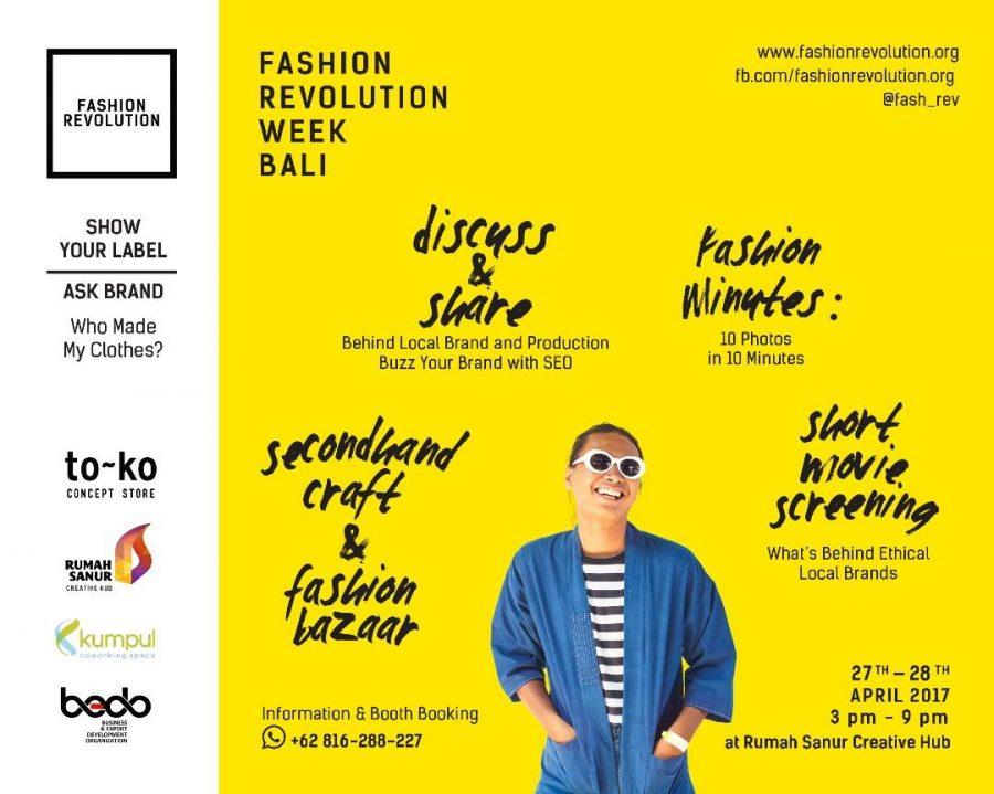 Fashion Rev April 2017