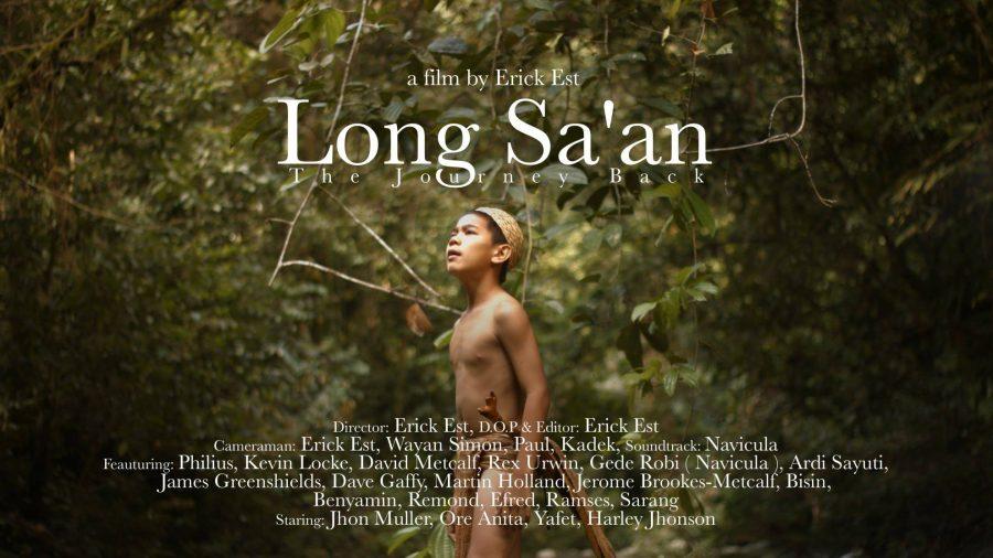 Long Saan Feb 2017
