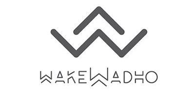 Programs_Wake_Wadho_logo