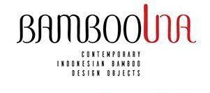 Programs_bambooina_logo