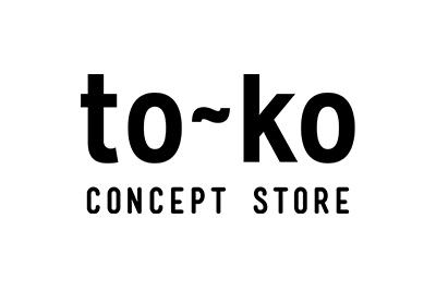 Programs_toko_logo