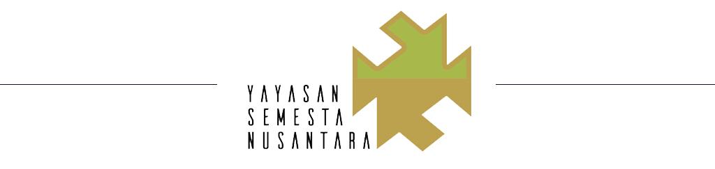 Yayasan Semesta Nusantara to upgrade creative space at Rumah Sanur to bediffability friendly