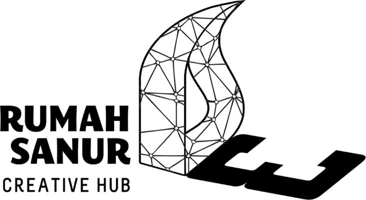 Rumah Sanur - Creative Hub turns 3