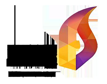 Logo Rumah Sanur