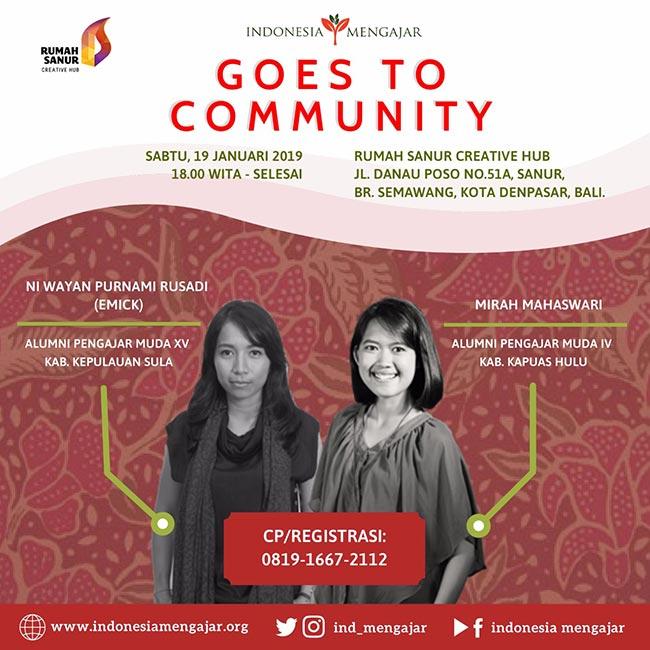 Indonesia-Mengajar-Goes-to-Bali