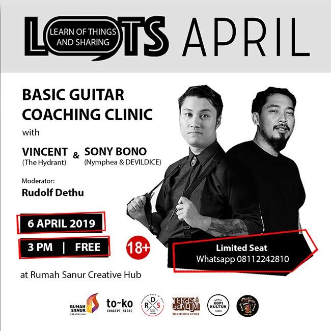 LOTS-Guitar-Coaching-Clinic