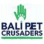 Bali Pet Crusaders