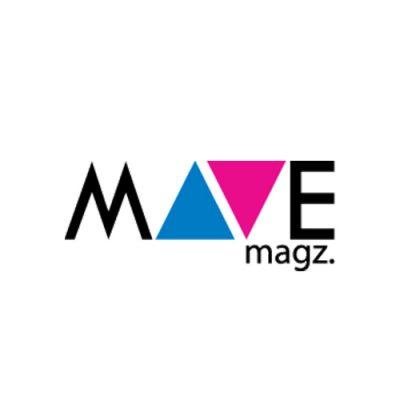 Mave Magz