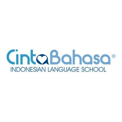 Cinta Bahasa