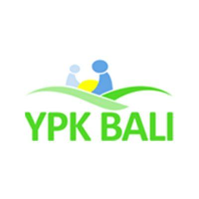 YPK Bali