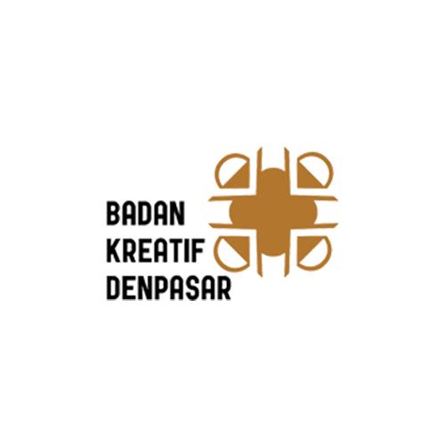 Badan Kreatif Denpasar