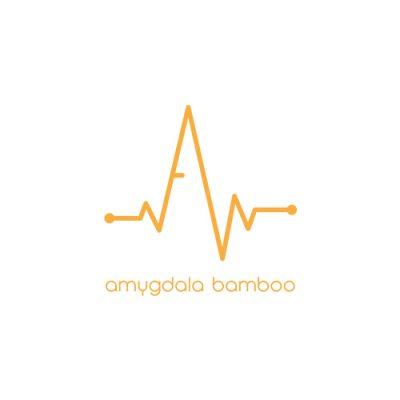 Amygdala Bamboo