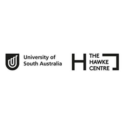 Hawke Center