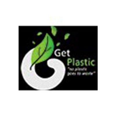 Get Plastic