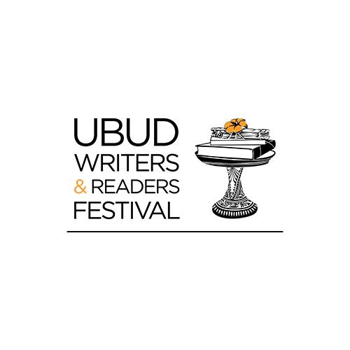 Ubud Witers & Readers