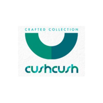 Cush Cush Gallery