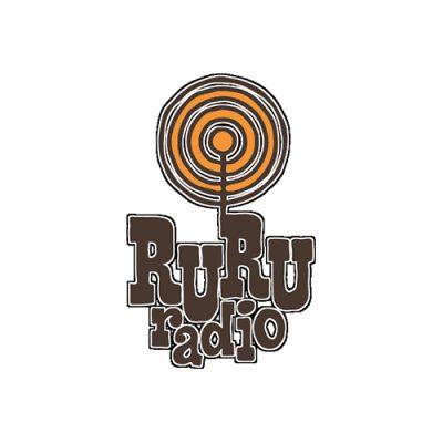 Ruru Radio
