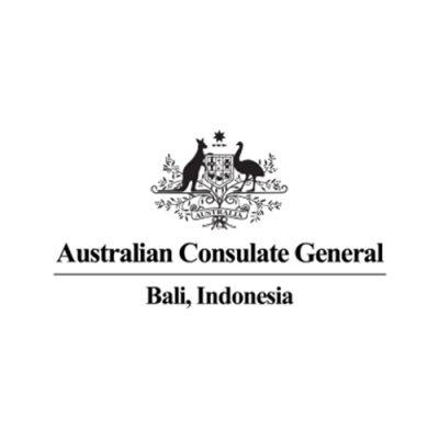 Australian Consulate General