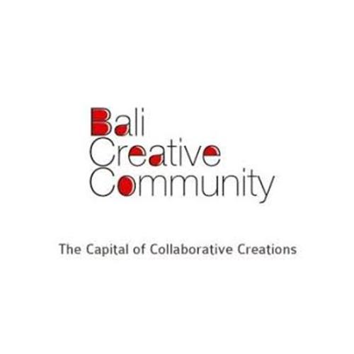 Bali Creative Community