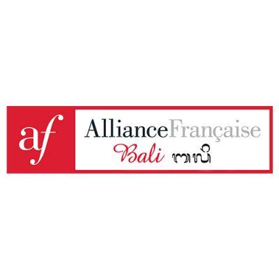 Alliance Francaise Bali