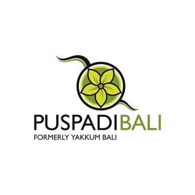 PUSPADI BALI