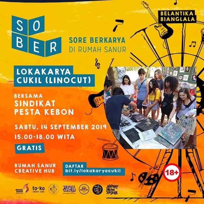SOBER-Lokakrya-Cukil-(Linocut)